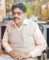 Desh Pal Singh