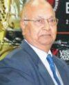Manjoor Ahmad