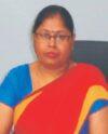 Usha Sharma