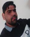 Mohit Giri