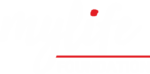 My Life Foundation