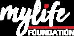 My Life Foundation
